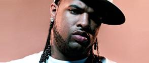Slim Thug et Boss Hogg Outlawz : l'album bientôt