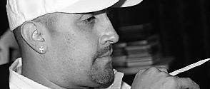 Le producteur Johnny J est mort à 39 ans