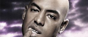 Booba : pour une nouvelle autopsie du Rap Français