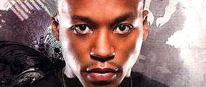 Lupe Fiasco boycotté à cause d'un remix???
