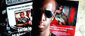 Youssoupha en concert le 9 Juin !