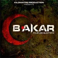 Bakar - Pour Les Quartiers