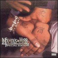 Infamous Mobb - Special Edition