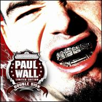 Paul Wall - The People's Champ