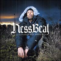 Nessbeal - La mélodie des briques