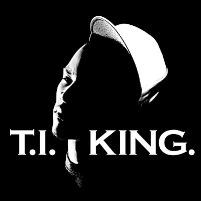 T.I. - KING.