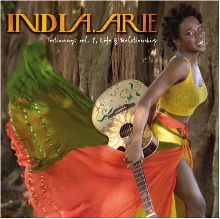 India.Arie - Testimony : vol. 1, Life & Relationships