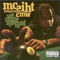 MC Eiht - We Come Strapped