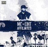 MC Eiht - Affiliated