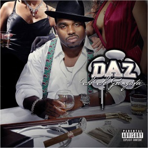 Daz Dillinger - So So Gangsta