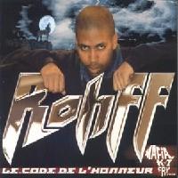 Rohff - Le Code de l'Honneur