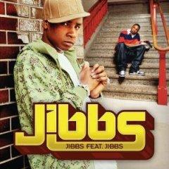 JIBBS (f/ Lil' Wayne, Yung Joc, Rich Boy, Lil' Mont) LYRICS