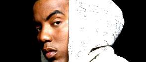 Mims nouvelle étoile montante du Rap New Yorkais