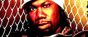 KRS-One fait revivre le Hip Hop avec Marley Marl