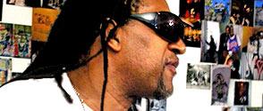 Kool Herc veut protéger le berceau du Hip Hop