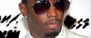 Diddy lance la nouvelle saison de Making The Band