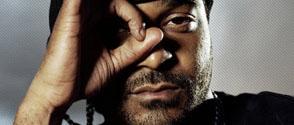 Jim Jones parle de Cam'Ron et Jay-Z