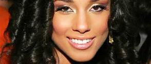 Alicia Keys se lance dans la production de films