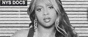 Remy Ma inculpée pour tentative de meurtre