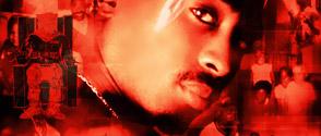 Afeni veut empecher Death Row de sortir les OGs