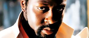 Wyclef fâché contre Lauryn Hill