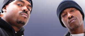 Tha Dogg Pound signe sur Cash Money Records