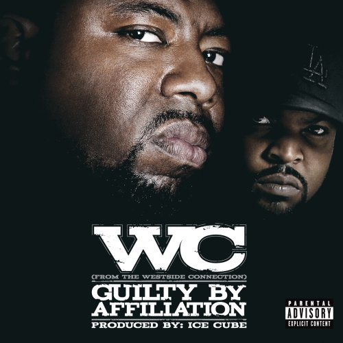 WC - Guilty By Affiliation
