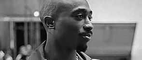 Un documentaire DVD sur l'assassinat de Tupac