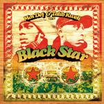 Black Star - Mos Def & Talib Kweli are Black Star