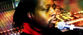 Live report: concert privé de Wyclef à l'Etoile