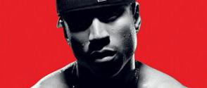 LL Cool J soutient le nouvel album de 50 Cent