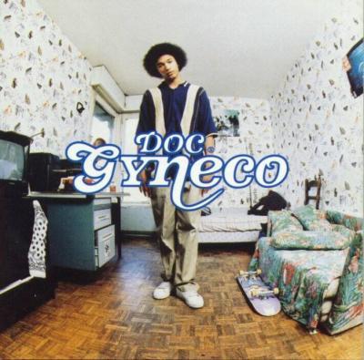 Doc Gyneco - Première Consultation