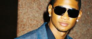 Usher annonce son retour imminent