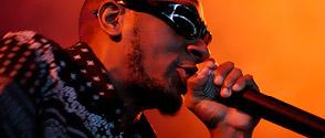 Live report : M.O.P. + Mos Def à Paris