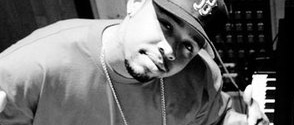 Terrace Martin sort Signal Flow, hosté par Snoop
