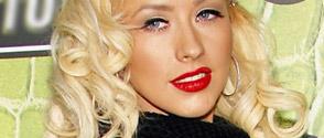 Christina Aguilera en duo avec Aretha Franklyn?