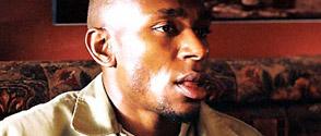 Mos Def signe chez Downtown Recordings