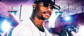 Royce Da 5'9 revient en 2008 avec The Revival
