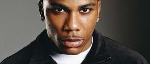 Nelly soutenu par KRS-One et Chuck D