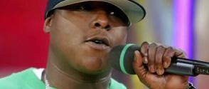 Jadakiss chez Def Jam, mais les The Lox?