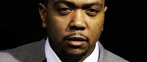Timbaland sort l'album des One Republic