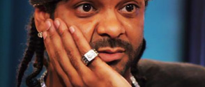 Harlem's American Gangsta, la réponse de Jim Jones