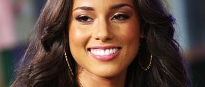 Alicia Keys veut diversifier sa carrière