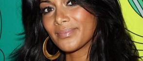 Nicole veut collaborer avec Chris Martin