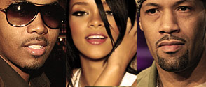 Def Jam Sessions, la compilation d'inédits