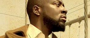 Wyclef suggère à Lauryn Hill d'aller voir un psy