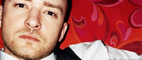 Le doublé de Justin Timberlake aux AMA