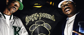 Dogg Pound quittent Cash Money Records