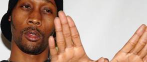 RZA défend 8 Diagrams et le Wu-Tang Clan