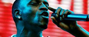 Akon connaît de nouveaux ennuis judiciaires